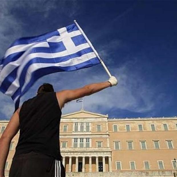 Despre Grecia
