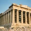 "Grecia, Februarie 2015: ""Speranță vs. Cruda realitate"". Are oare Paulo Coelho dreptate?"