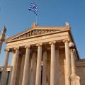 """Grecia """"Speranță"""" vs. """"Cruda realitate"""": 1-5. Ultimele 69 de zile ale Greciei așa cum o cunoaștem"""