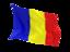 Versiunea în limba română